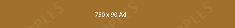 Ad Bottom